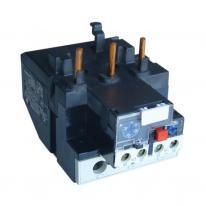 Przekaźnik termiczny TR1D 23-32A - TR2HD3353 Tracon Electric