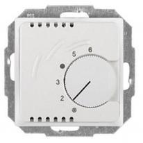 Abex Perła biały - regulator temperatury WP-2TP (0) Abex