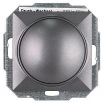 Abex Perła antracyt - ściemniacz obrotowy SO-1P Abex