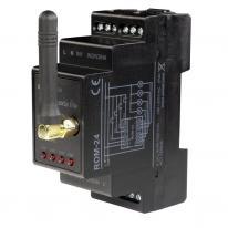 Exta Life - radiowy odbiornik modułowy 4-kanałowy ROM-24 Zamel