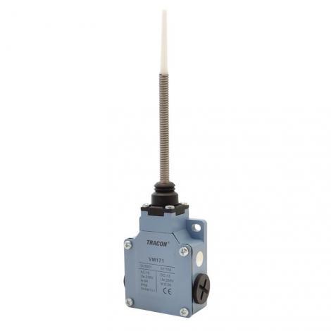 Łącznik krańcowy z prętem VM171 Tracon Electric