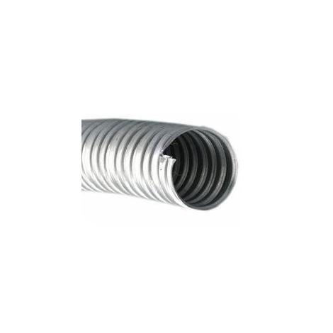 Peszel - rura elektroinstalacyjna WSO 16x21,5 (10 m) Ingremio