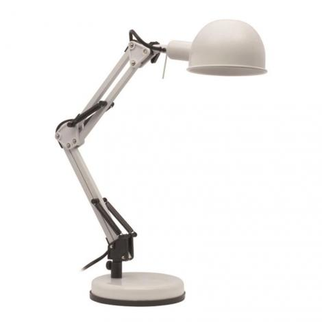 Lampka biurkowa Pixa KT-40-W Kanlux