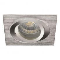 Oprawa kwadratowa aluminium SEIDY CT-DTL50-AL Kanlux