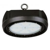 Oprawa HIGH-BAY LED HB MASTER 200W 4000K IP65 Kanlux