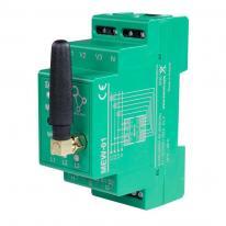 Supla - monitor energii elektrycznej Wi-Fi MEW-01 Zamel