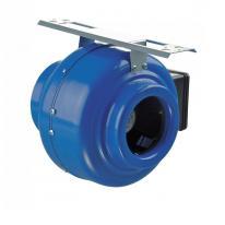 Wentylator do systemów okrągłych VKM 450 Vents Group