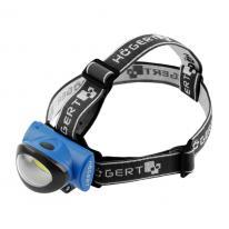 Latarka czołowa LED HT1E420 Hogert