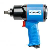 Klucz pneumatyczny udarowy HT4R622 Hogert