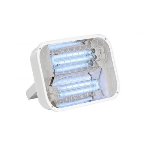 Lampa bakteriobójcza wirusobójcza UV-C STERILON FLOW 36W Lena Lighting