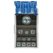 Blok rozdzielczy 250A OR-LZ-8200/250 Orno