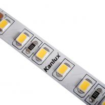 Taśma LED STRIP L120B 16W/M 24V IP00 NW 30m Kanlux