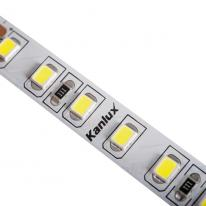 Taśma LED STRIP L120B 16W/M 24V IP00 CW 30m Kanlux