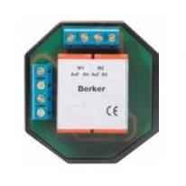 Berker - przekaźnik rozdzielający RolloTec 2930 Berker
