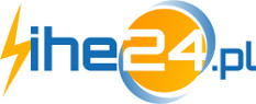 ihe24.pl