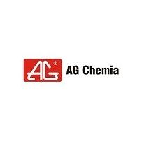 AG Chemia