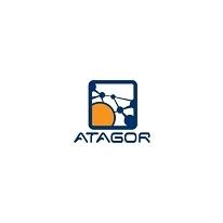 Atagor